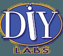 DIY Labs Online