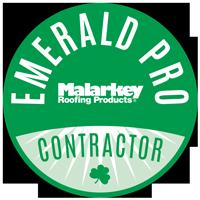 Emerald Pro
