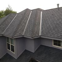 Cowtown Roofing LLC