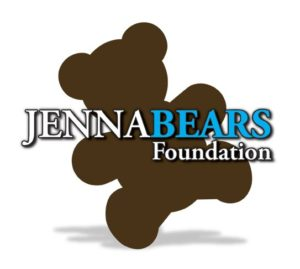 http://jennabearsfoundation.org