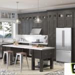 Revamp Kitchen Bath Framed Cabinets Glendale AZ