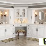 Revamp Kitchen Bath Framed Cabinets Glendale AZ Bathroom Remodeling
