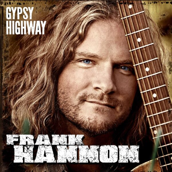 frank-hannon-gypsy-highway-cover-cd-1000px_720x@2x