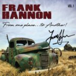 autographed-Vol-1-cover-cd-1000×1000-USE-full.jpg