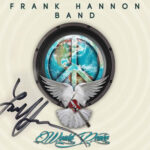 frank-hannon-world-peace-cover-cd-new.jpg