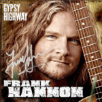 gypsy-highway-cover-cd-signed.jpg