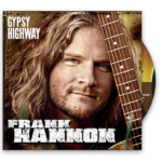gypsy-highway-cover-disc.png
