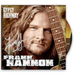 gypsy-highway-disc-signed.png