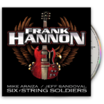six-string-cover-disc.png