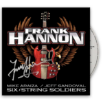 six-string-cover-disc-signed.png