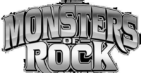 visit The Monsters of Rock Cruise