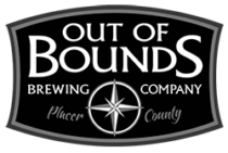 Out of Bounds Brewing