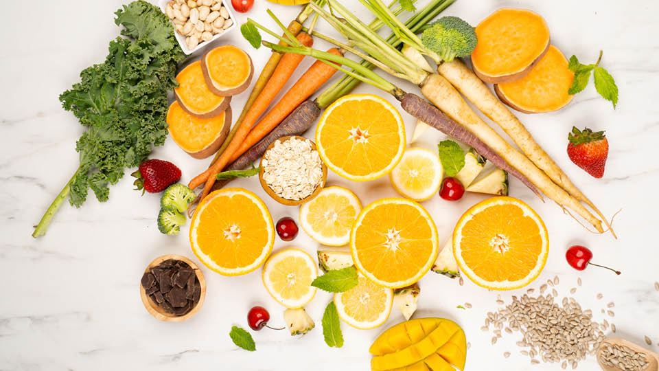 What Are Vitamers?