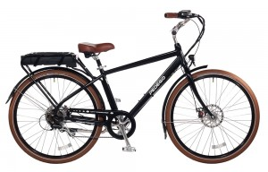 commuter-classic-black-brown