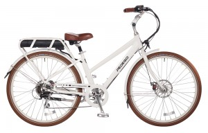 commuter-step-through-white-brown1