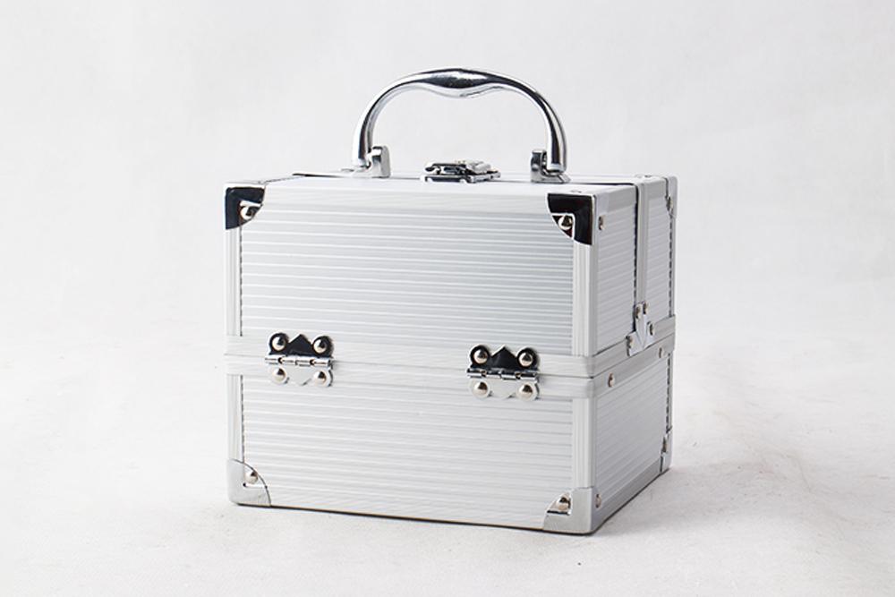 GL-B339-01s