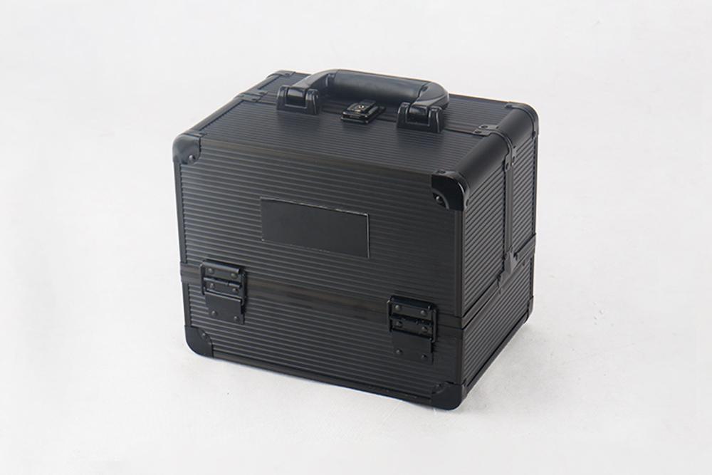 GL-B343-01s