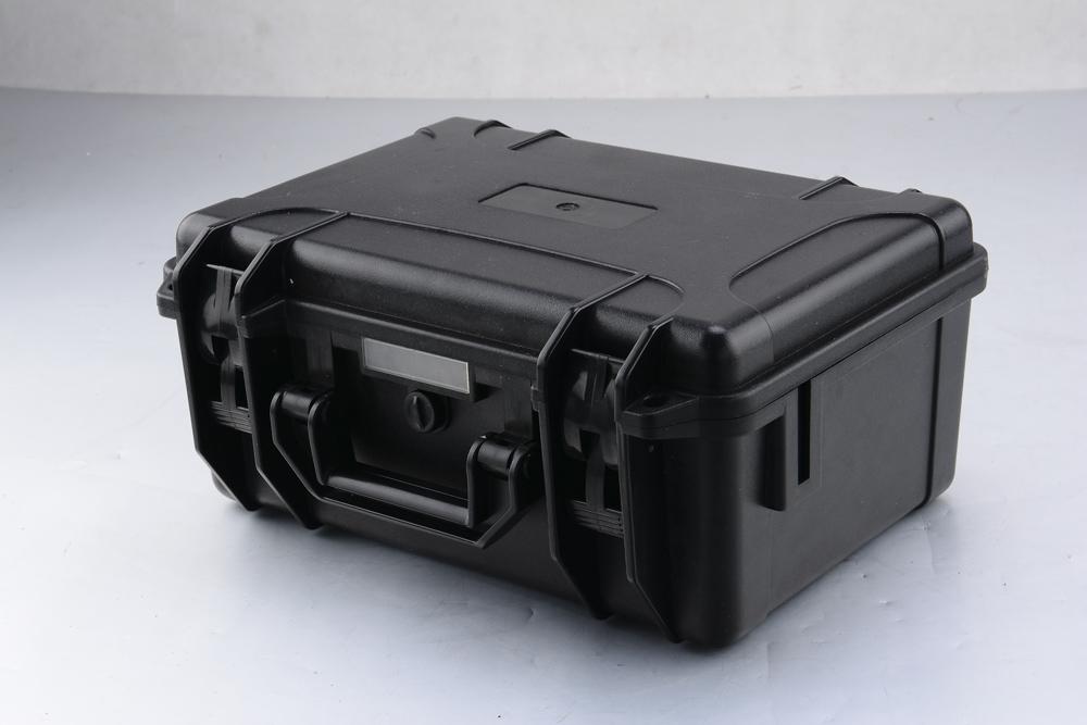 WP360P-1