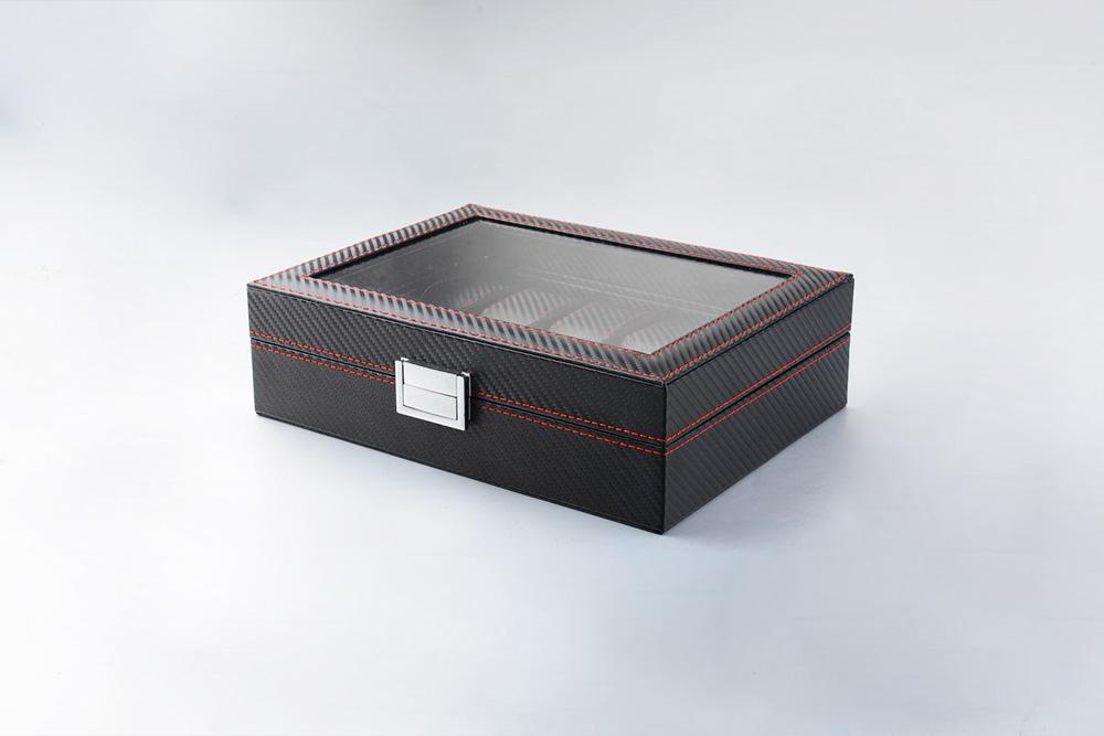 product-main-image-GL-W441-10-01