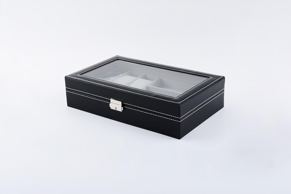 product-main-image-GL-W447-6G-12-01