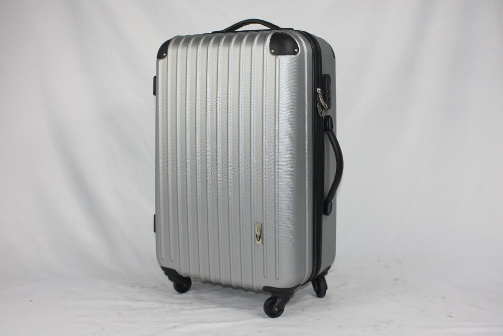 GL-1250ABS-1