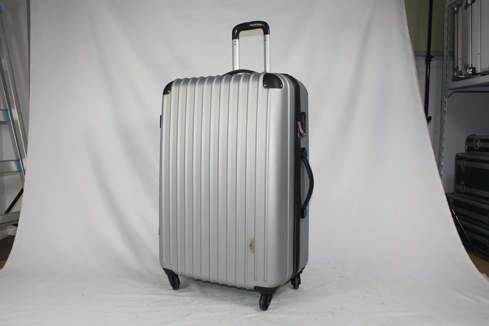 GL-1250ABS-2