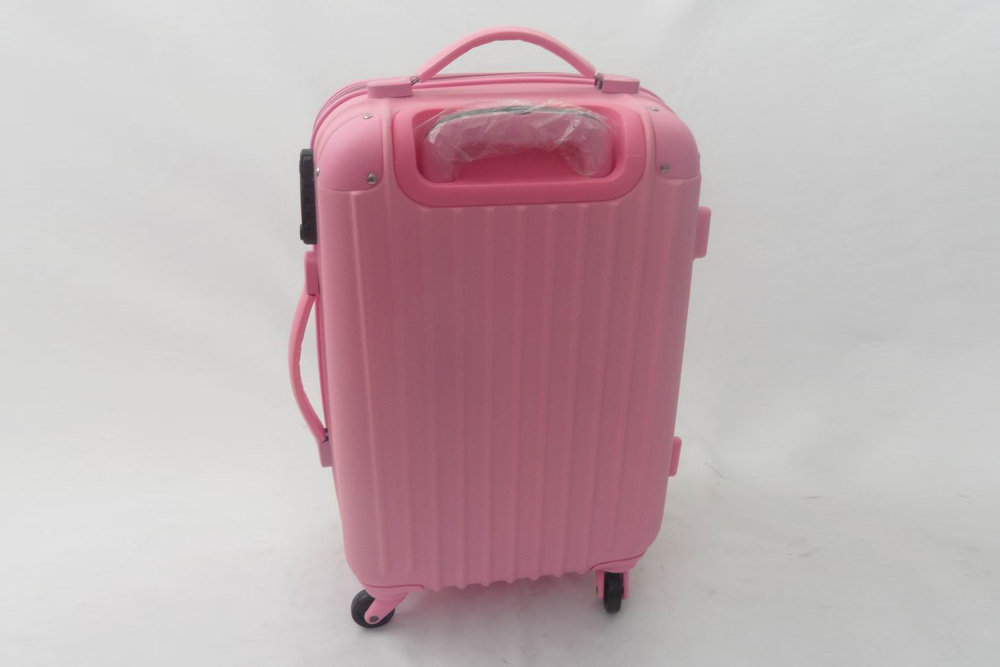 GL-1252ABS-Pink-2