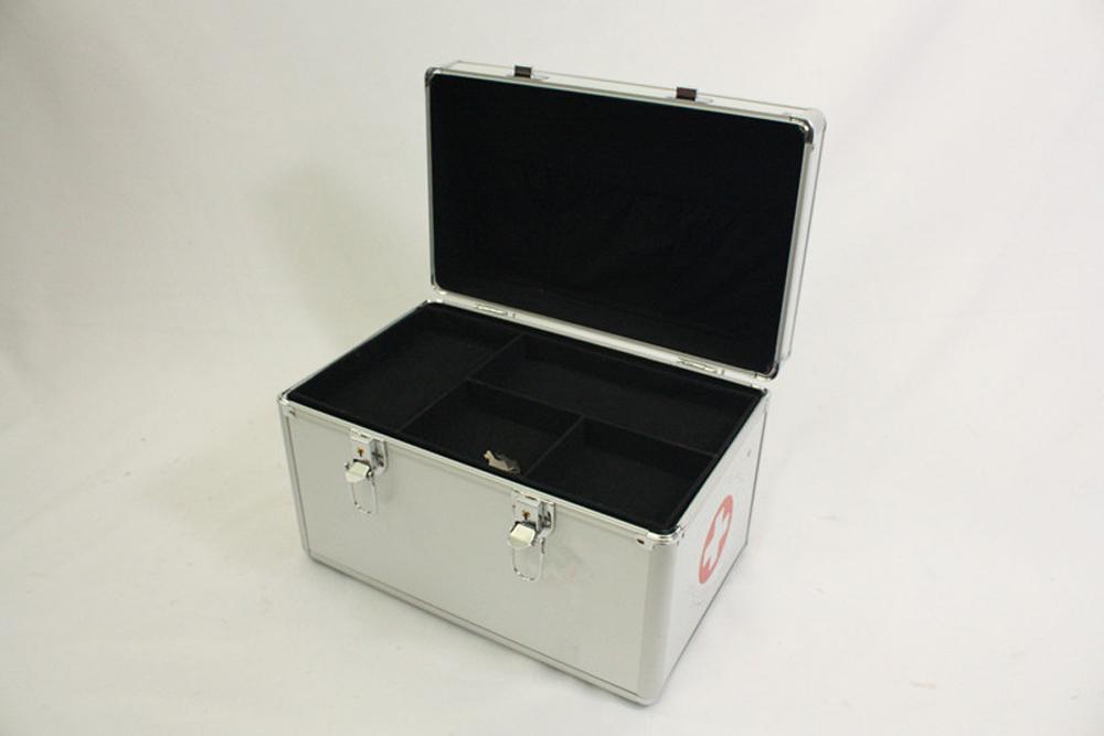 GL-MB03-03