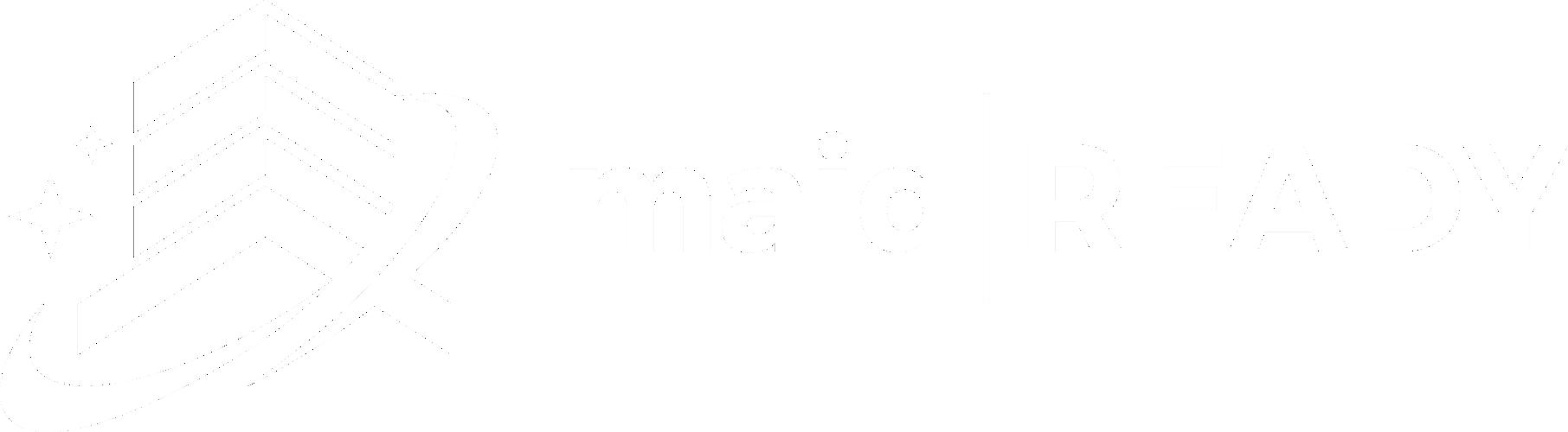 maidREADY