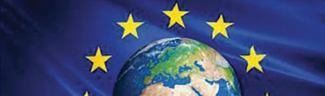 The EU's Role in the World