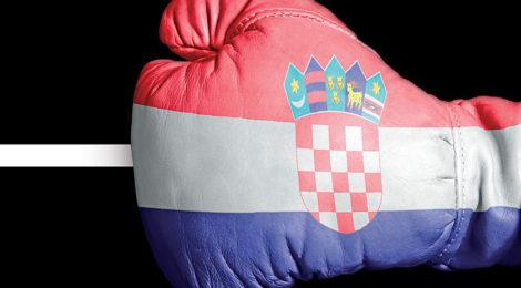 Fighting Corruption in Croatia