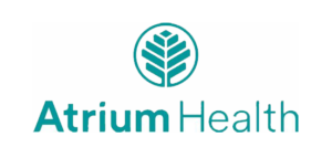 Atrium Health, North Carolina