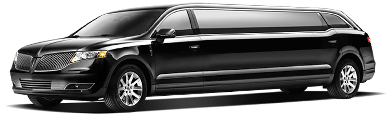 Lincoln-MKT-Stretch