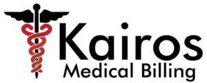 link to medical billing