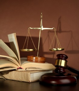 Books-scale-gavel-Image1-262x300