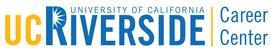 Career_Center_Horizontal_Logo