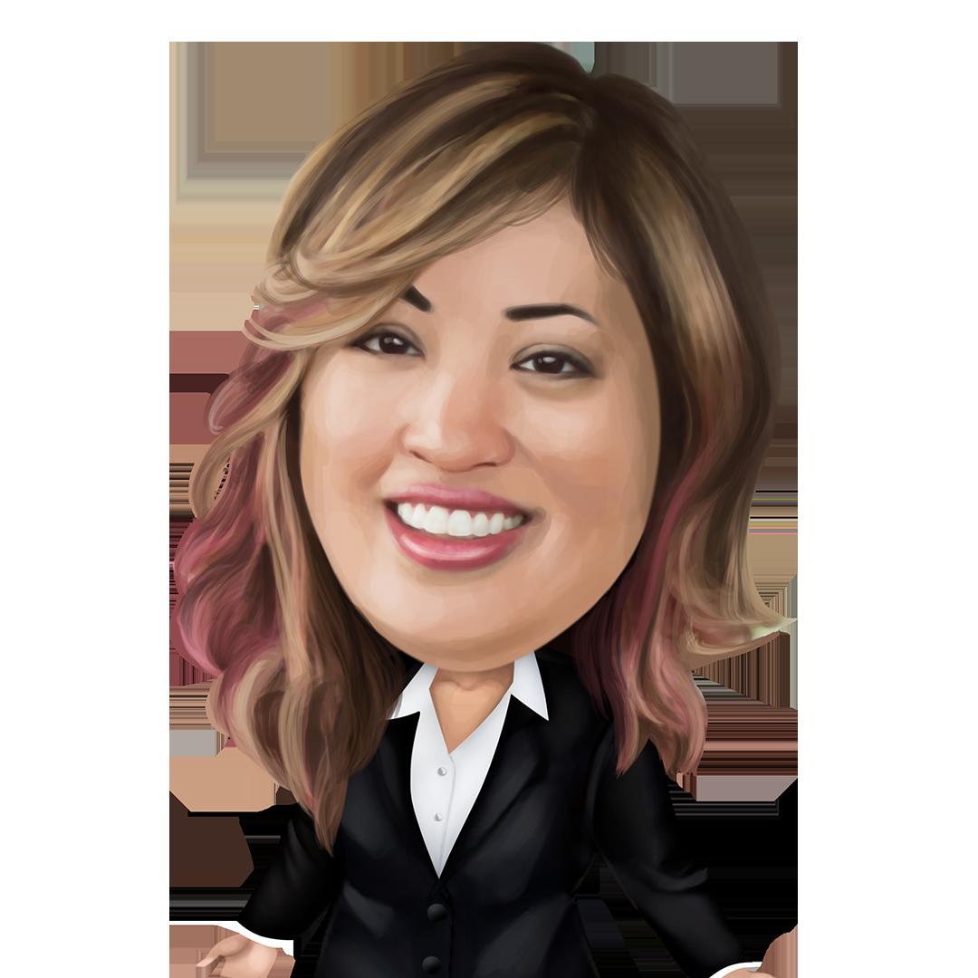 Marlene Aquino