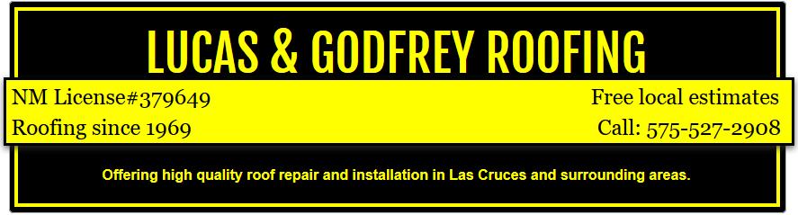 Lucas & Godfrey Roofing