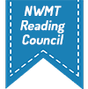Northwest Montana Reading Council Logo