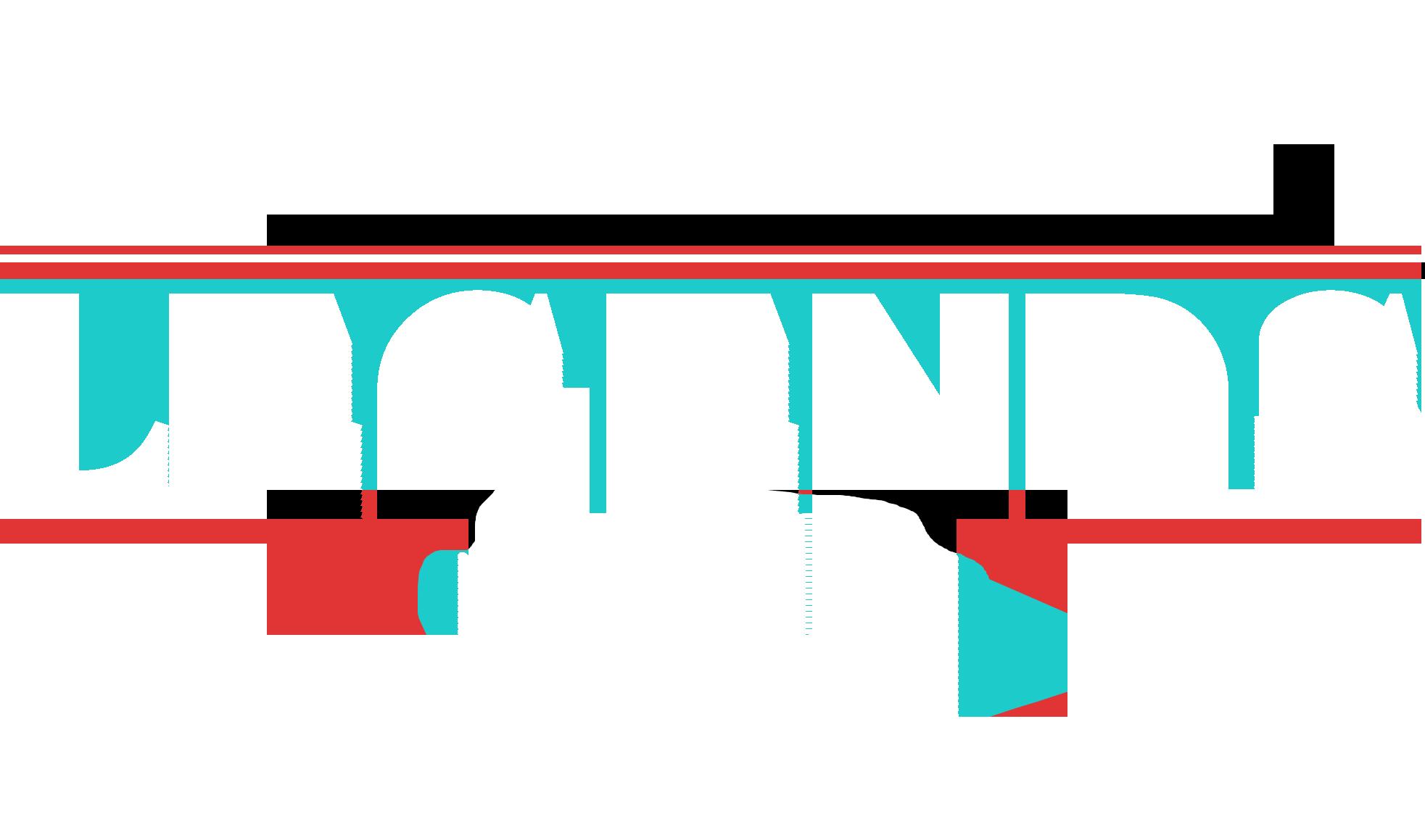 Legends Pizza