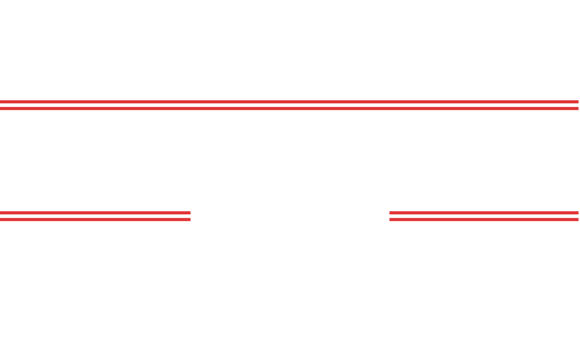 Legends Pizza