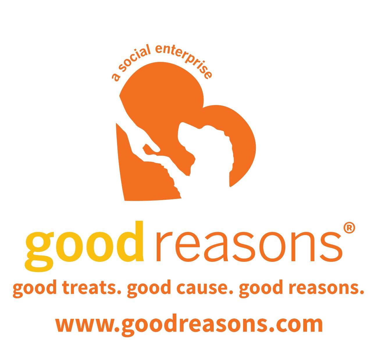 Good Reasons