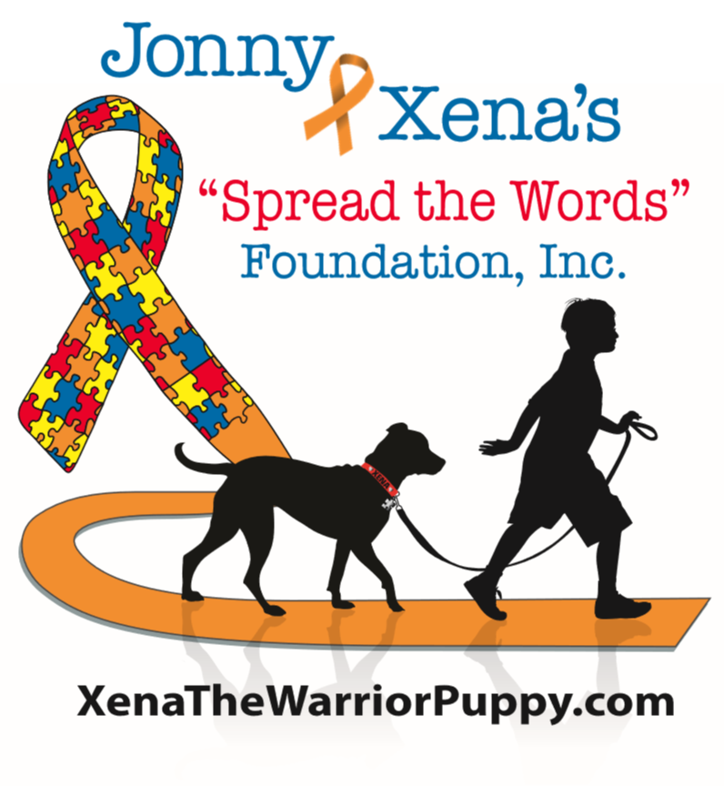 Jonny & Xena Foundation