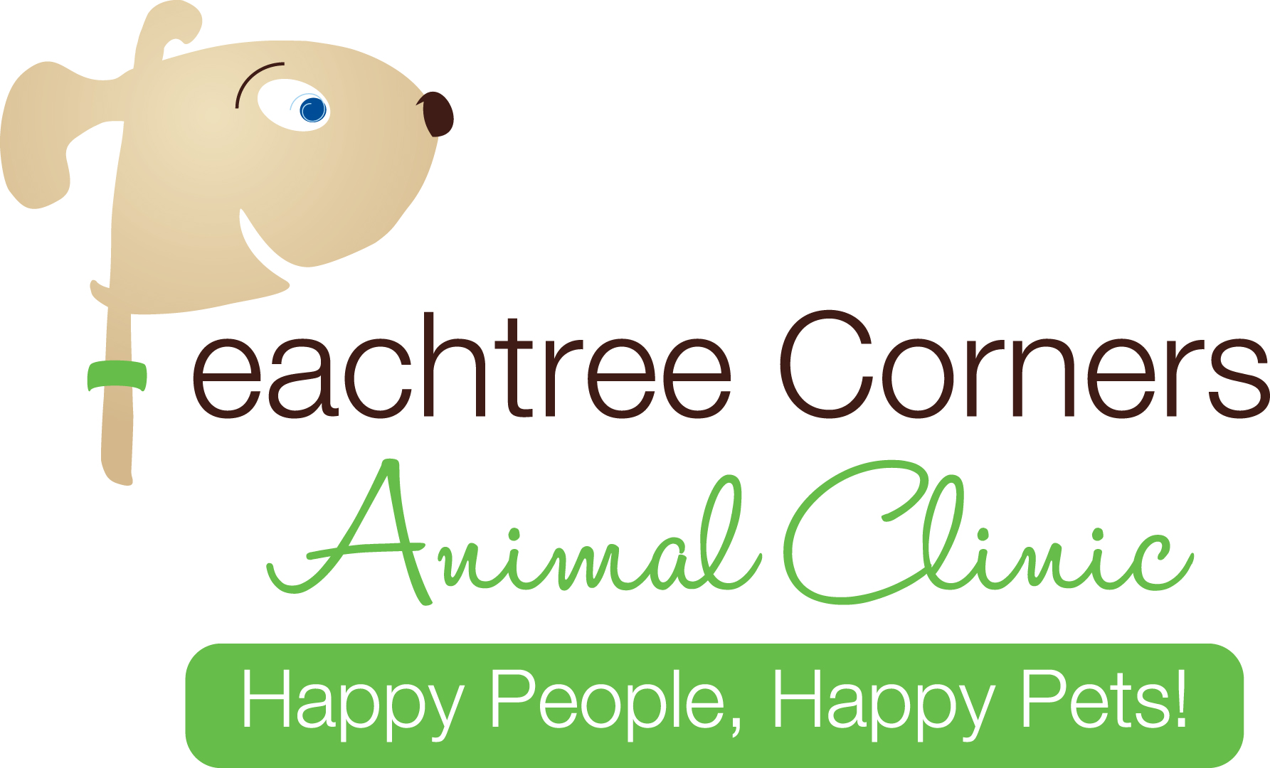 Peachtree Corners Animal Clinic