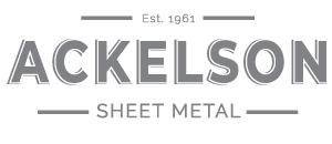 Ackelson Sheet Metal