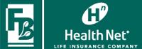 FB – Health Net –  Life