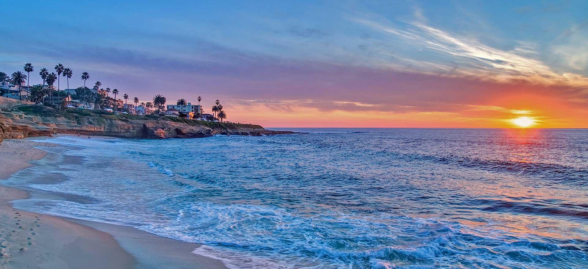Ghio Insurance Agency - San Diego and Temecula