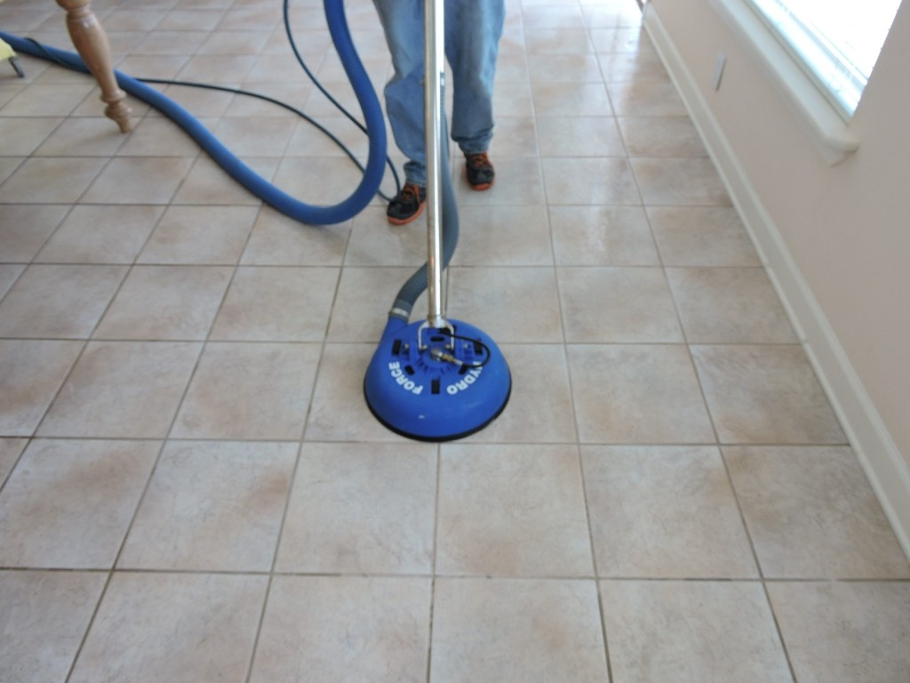 tilegrout-cleaning-complete-cleaning