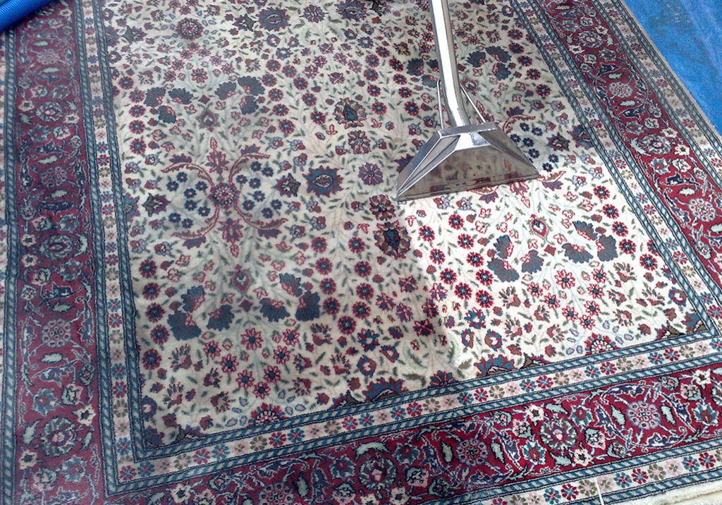 rug-cleaning-image3