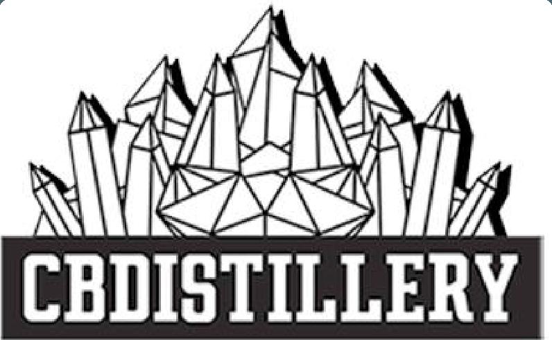 CBDistillery
